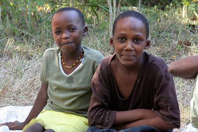 Fotoalbum von Malindi.info - Malindi-Gesichter 2005[ Foto 47 von 76 ]