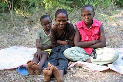 Fotoalbum von Malindi.info - Malindi-Gesichter 2005[ Foto 48 von 76 ]