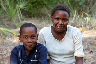 Fotoalbum von Malindi.info - Malindi-Gesichter 2005[ Foto 49 von 76 ]