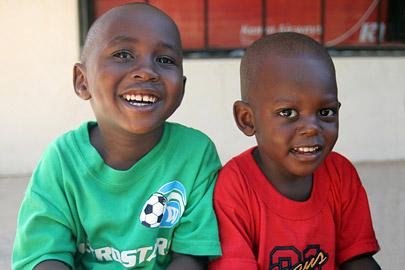Fotoalbum von Malindi.info - Malindi-Gesichter 2005[ Foto 52 von 76 ]