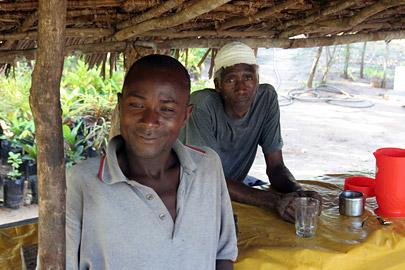 Fotoalbum von Malindi.info - Malindi-Gesichter 2005[ Foto 55 von 76 ]