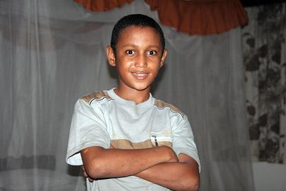 Fotoalbum von Malindi.info - Malindi-Gesichter 2005[ Foto 56 von 76 ]