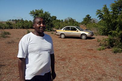 Fotoalbum von Malindi.info - Malindi-Gesichter 2005[ Foto 57 von 76 ]