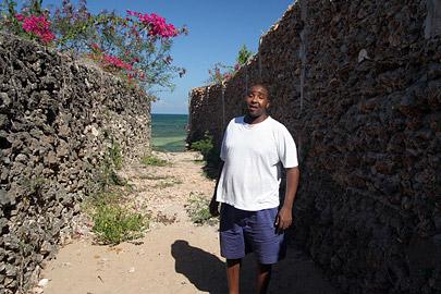 Fotoalbum von Malindi.info - Malindi-Gesichter 2005[ Foto 58 von 76 ]