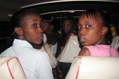 Fotoalbum von Malindi.info - Malindi-Gesichter 2005[ Foto 62 von 76 ]