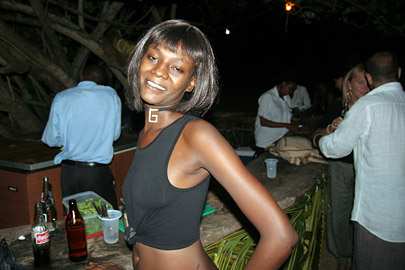 Fotoalbum von Malindi.info - Malindi-Gesichter 2005[ Foto 63 von 76 ]