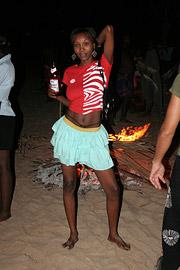 Fotoalbum von Malindi.info - Malindi-Gesichter 2005[ Foto 64 von 76 ]