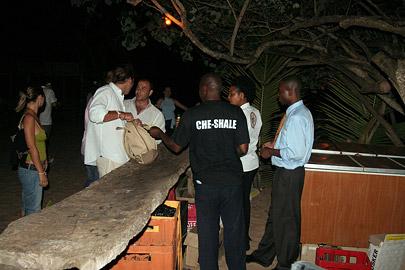 Fotoalbum von Malindi.info - Malindi-Gesichter 2005[ Foto 65 von 76 ]