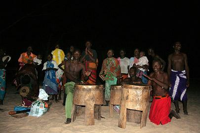 Fotoalbum von Malindi.info - Malindi-Gesichter 2005[ Foto 66 von 76 ]