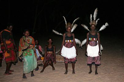 Fotoalbum von Malindi.info - Malindi-Gesichter 2005[ Foto 67 von 76 ]