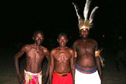 Fotoalbum von Malindi.info - Malindi-Gesichter 2005[ Foto 69 von 76 ]