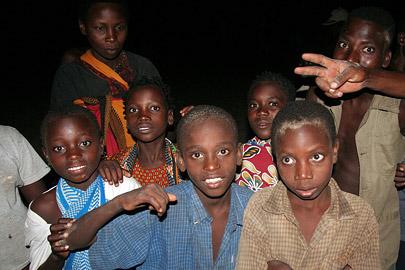Fotoalbum von Malindi.info - Malindi-Gesichter 2005[ Foto 70 von 76 ]
