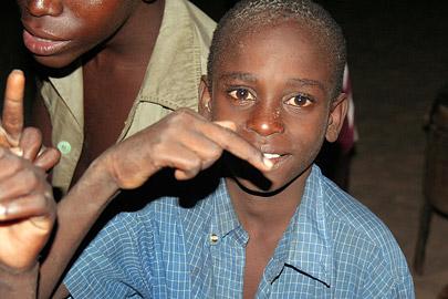 Fotoalbum von Malindi.info - Malindi-Gesichter 2005[ Foto 71 von 76 ]