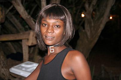 Fotoalbum von Malindi.info - Malindi-Gesichter 2005[ Foto 73 von 76 ]