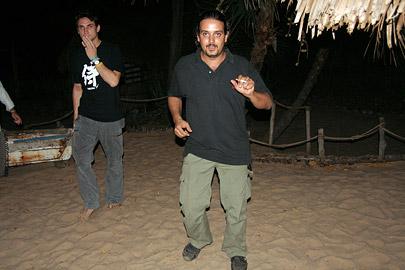 Fotoalbum von Malindi.info - Malindi-Gesichter 2005[ Foto 75 von 76 ]