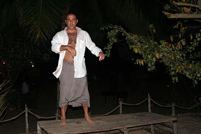 Fotoalbum von Malindi.info - Malindi-Gesichter 2005[ Foto 76 von 76 ]