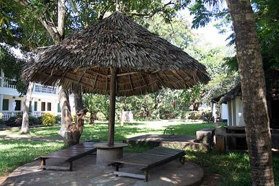 Fotoalbum von Malindi.info - Malindi-Impressionen 2005[ Foto 1 von 105 ]