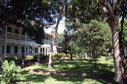 Fotoalbum von Malindi.info - Malindi-Impressionen 2005[ Foto 3 von 105 ]