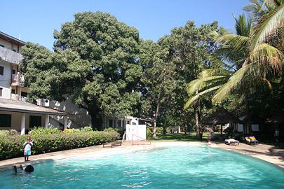 Fotoalbum von Malindi.info - Malindi-Impressionen 2005[ Foto 4 von 105 ]