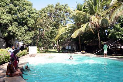 Fotoalbum von Malindi.info - Malindi-Impressionen 2005[ Foto 5 von 105 ]