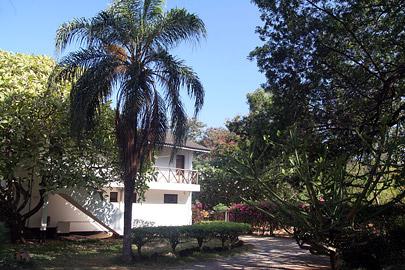 Fotoalbum von Malindi.info - Malindi-Impressionen 2005[ Foto 6 von 105 ]