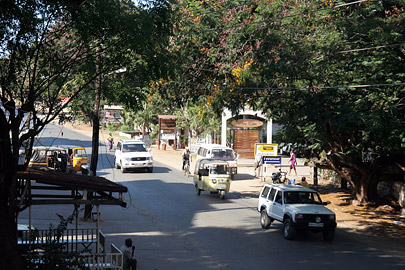Fotoalbum von Malindi.info - Malindi-Impressionen 2005[ Foto 8 von 105 ]