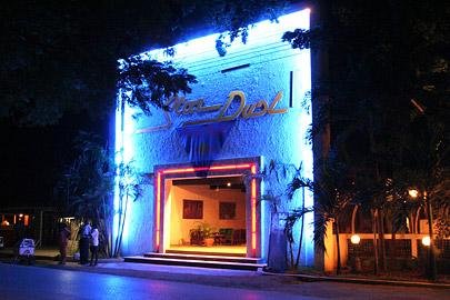 Fotoalbum von Malindi.info - Malindi-Impressionen 2005[ Foto 9 von 105 ]