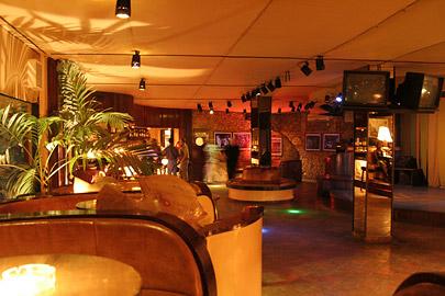Fotoalbum von Malindi.info - Malindi-Impressionen 2005[ Foto 12 von 105 ]