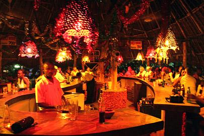 Fotoalbum von Malindi.info - Malindi-Impressionen 2005[ Foto 14 von 105 ]