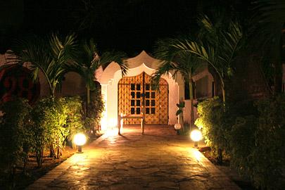 Fotoalbum von Malindi.info - Malindi-Impressionen 2005[ Foto 16 von 105 ]