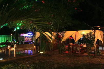 Fotoalbum von Malindi.info - Malindi-Impressionen 2005[ Foto 17 von 105 ]