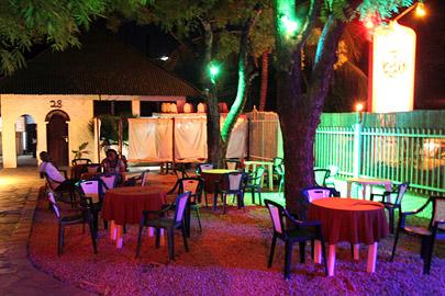 Fotoalbum von Malindi.info - Malindi-Impressionen 2005[ Foto 18 von 105 ]