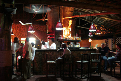 Fotoalbum von Malindi.info - Malindi-Impressionen 2005[ Foto 19 von 105 ]