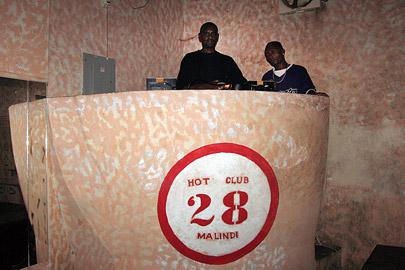 Fotoalbum von Malindi.info - Malindi-Impressionen 2005[ Foto 23 von 105 ]