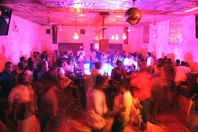 Fotoalbum von Malindi.info - Malindi-Impressionen 2005[ Foto 24 von 105 ]