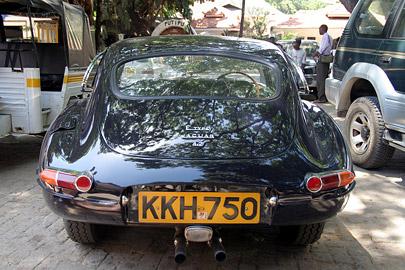Fotoalbum von Malindi.info - Malindi-Impressionen 2005[ Foto 30 von 105 ]