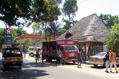 Fotoalbum von Malindi.info - Malindi-Impressionen 2005[ Foto 33 von 105 ]