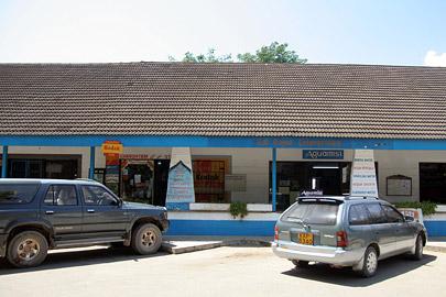 Fotoalbum von Malindi.info - Malindi-Impressionen 2005[ Foto 36 von 105 ]