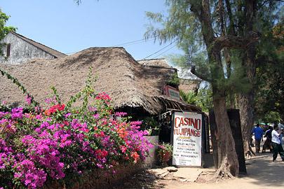 Fotoalbum von Malindi.info - Malindi-Impressionen 2005[ Foto 39 von 105 ]