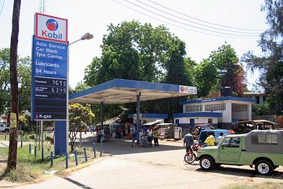 Fotoalbum von Malindi.info - Malindi-Impressionen 2005[ Foto 40 von 105 ]