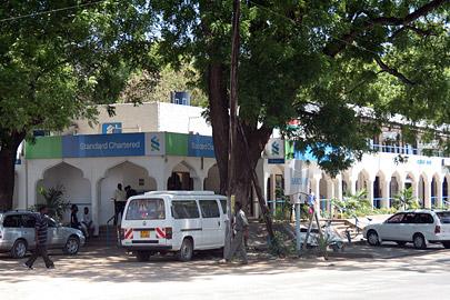 Fotoalbum von Malindi.info - Malindi-Impressionen 2005[ Foto 41 von 105 ]