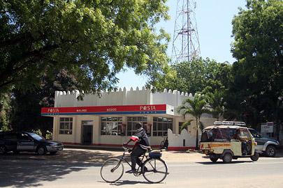 Fotoalbum von Malindi.info - Malindi-Impressionen 2005[ Foto 42 von 105 ]