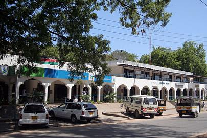 Fotoalbum von Malindi.info - Malindi-Impressionen 2005[ Foto 43 von 105 ]