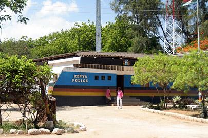 Fotoalbum von Malindi.info - Malindi-Impressionen 2005[ Foto 45 von 105 ]
