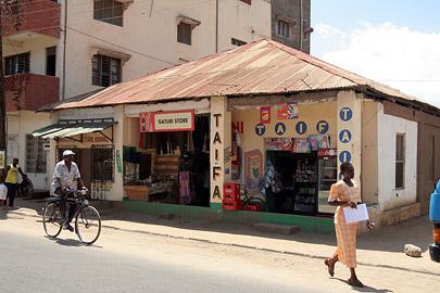 Fotoalbum von Malindi.info - Malindi-Impressionen 2005[ Foto 47 von 105 ]