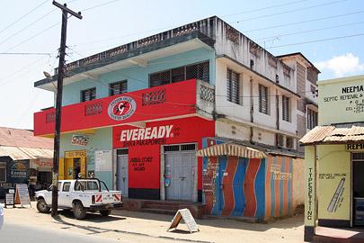 Fotoalbum von Malindi.info - Malindi-Impressionen 2005[ Foto 48 von 105 ]
