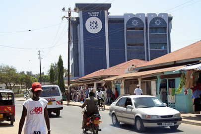 Fotoalbum von Malindi.info - Malindi-Impressionen 2005[ Foto 49 von 105 ]