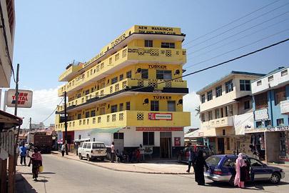 Fotoalbum von Malindi.info - Malindi-Impressionen 2005[ Foto 52 von 105 ]