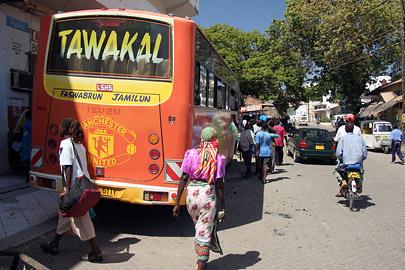Fotoalbum von Malindi.info - Malindi-Impressionen 2005[ Foto 54 von 105 ]
