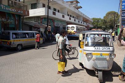 Fotoalbum von Malindi.info - Malindi-Impressionen 2005[ Foto 56 von 105 ]